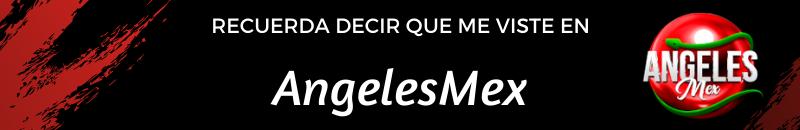 Angeles Mex