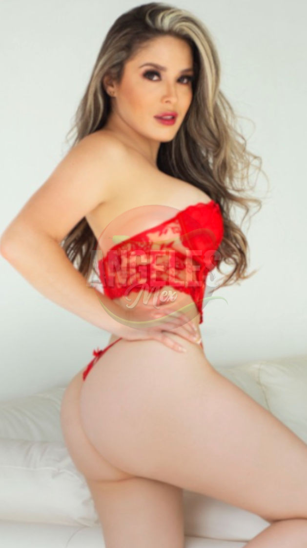 Michelle Beau